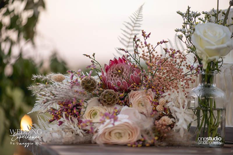 casale-il-pino-eventi-wedding3