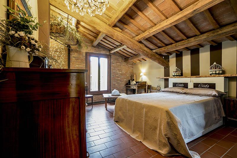 casale-il-pino-suite3